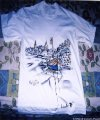 T-shirt 095