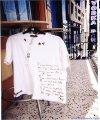 T-shirt 107
