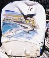 T-shirt 110
