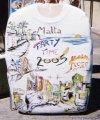 T-shirt 113