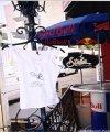 T-shirt 120