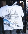 T-shirt 122