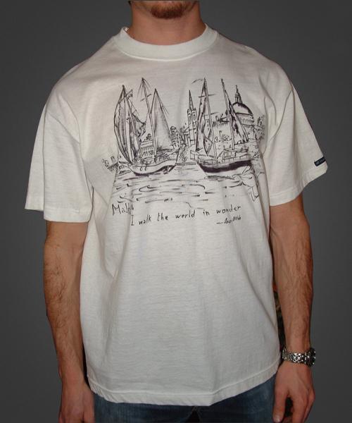 T-shirt 002