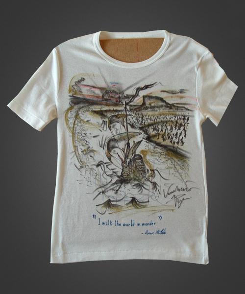 T-shirt 024