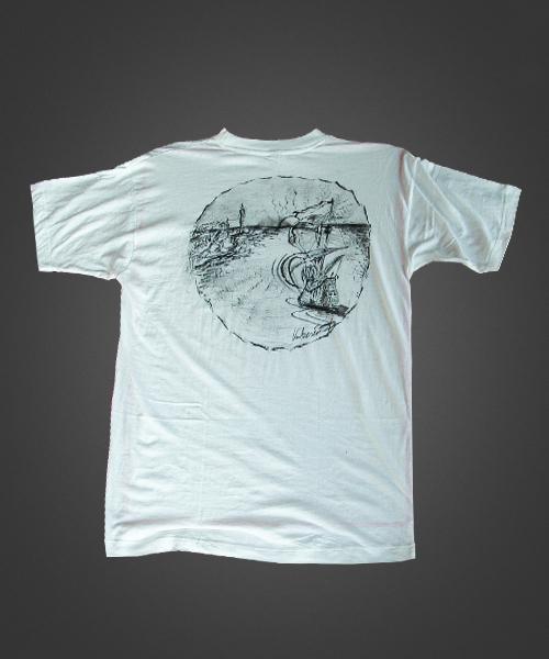 T-shirt 025