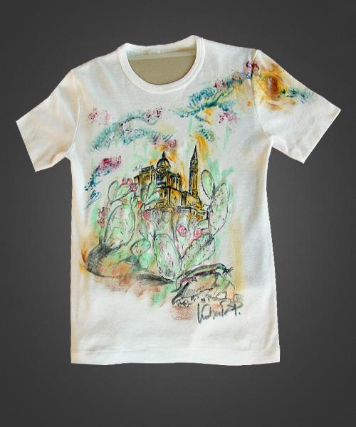 T-shirt 042