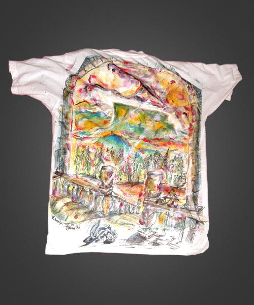 T-shirt 049
