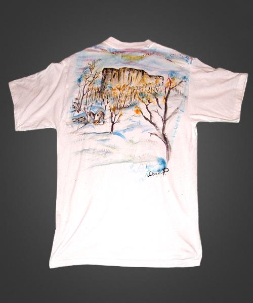 T-shirt 055