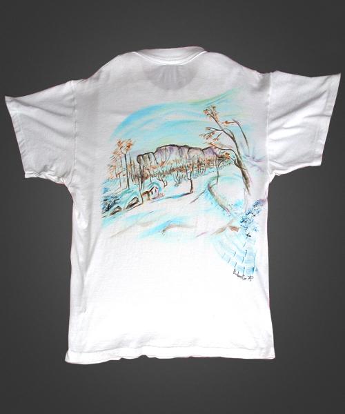 T-shirt 056