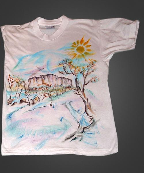 T-shirt 059