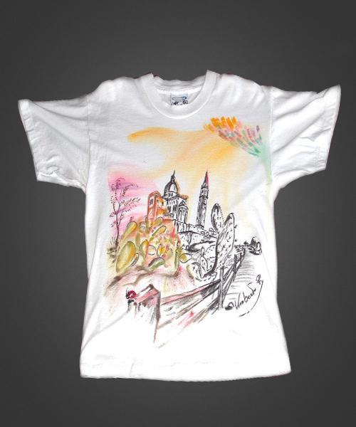 T-shirt 060