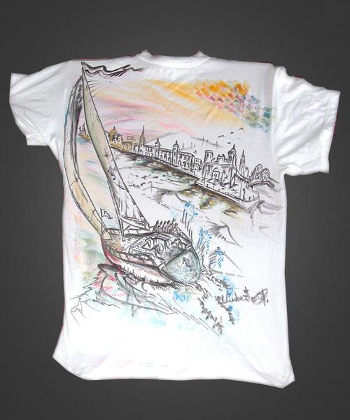 T-shirt 061
