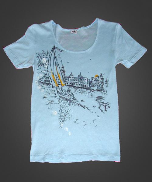 T-shirt 062