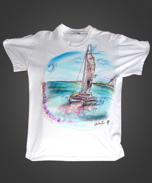 T-shirt 065