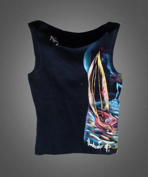 T-shirt 070