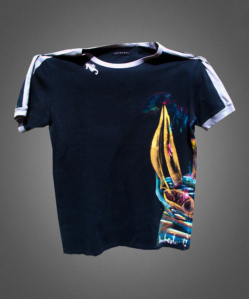 T-shirt 071