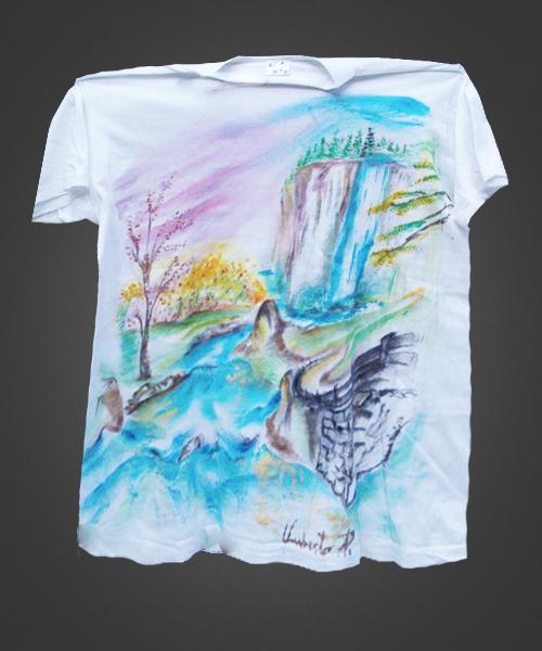 T-shirt 072