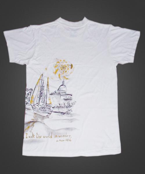 T-shirt 073