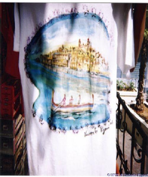 T-shirt 092