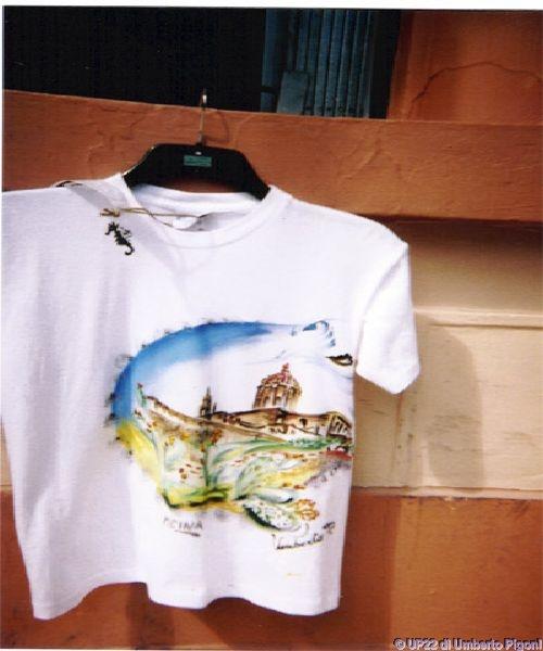 T-shirt 094