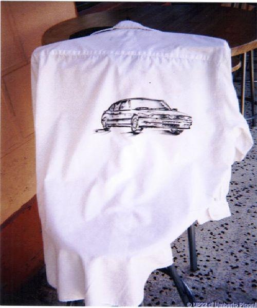 T-shirt 096