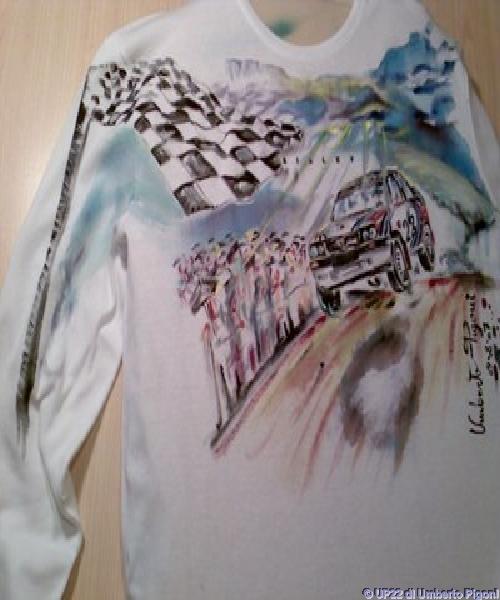 T-shirt 144