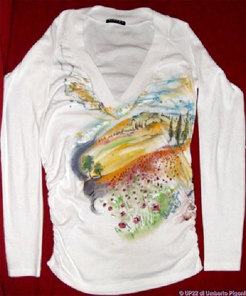 T-shirt 147