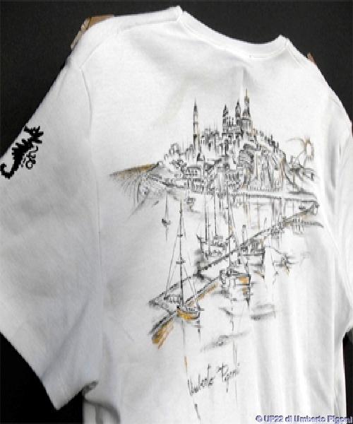 T-shirt 148