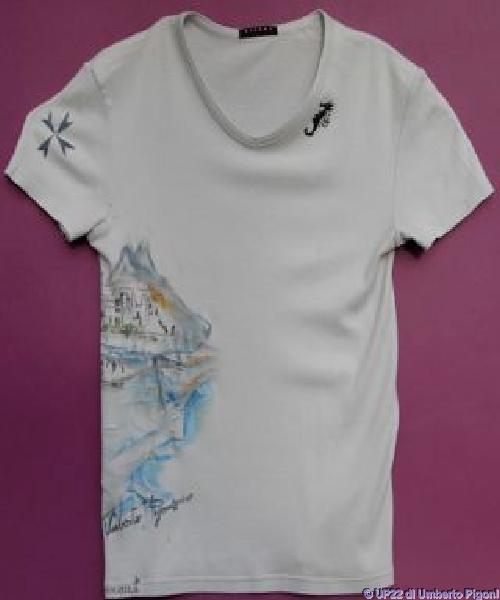 T-shirt 149
