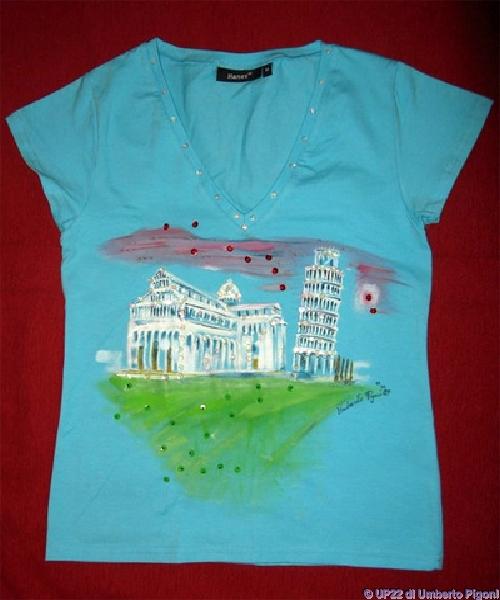 T-shirt 150