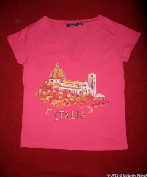 T-shirt 151