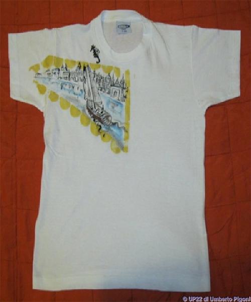 T-shirt 152