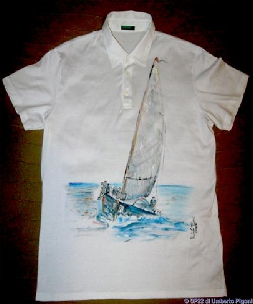 T-shirt 153
