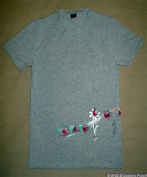 T-shirt 155