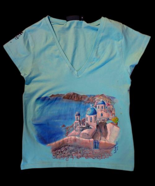 T-shirt 158