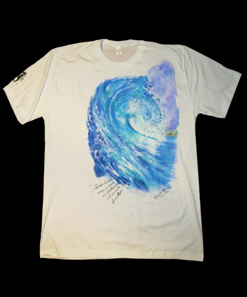 T-shirt 164