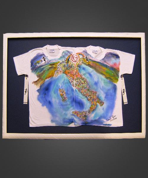 T-shirt 169