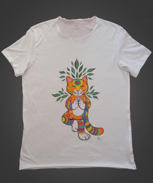 T-shirt 172