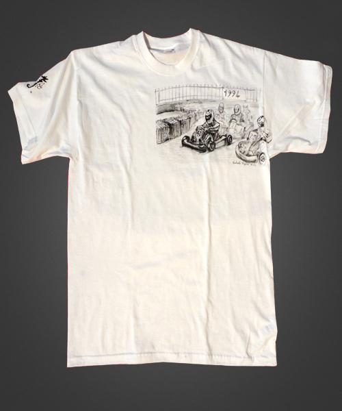 T-shirt 173