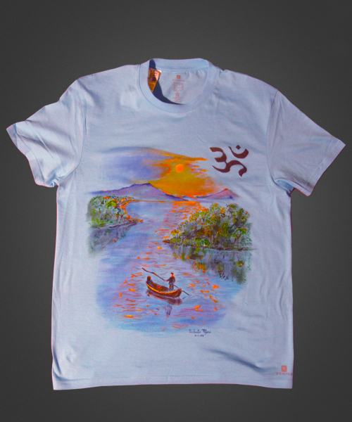 T-shirt 175