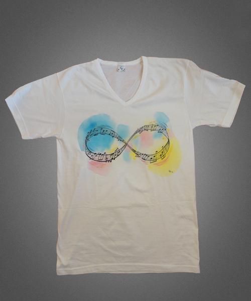 T-shirt 183