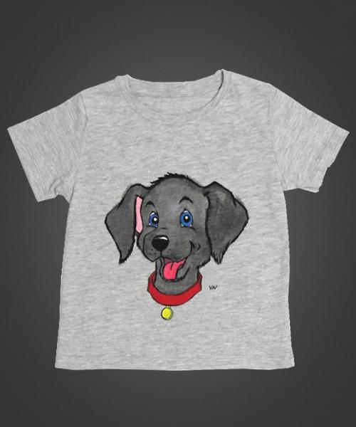 T-shirt 194