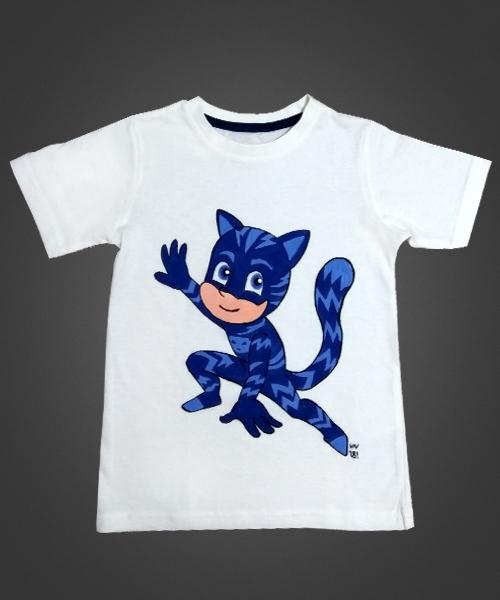 T-shirt 195