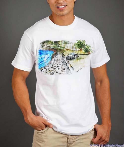 T-shirt 156