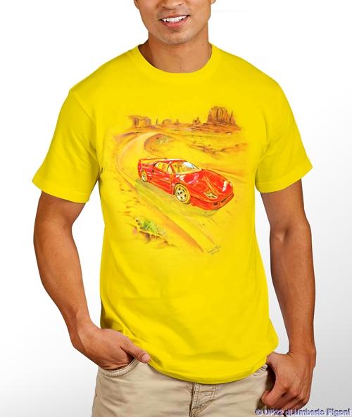 T-shirt 163