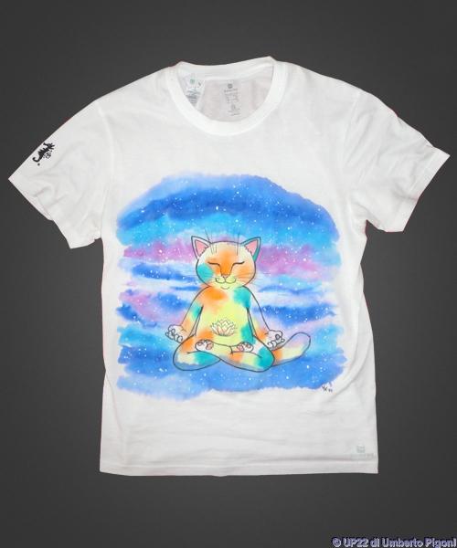 T-shirt 184