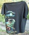 T-shirt 082