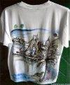T-shirt 084
