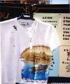 T-shirt 090