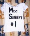 T-shirt 105